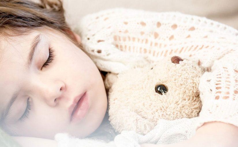 Gegen Schlaflosigkeit bei Schmerzen